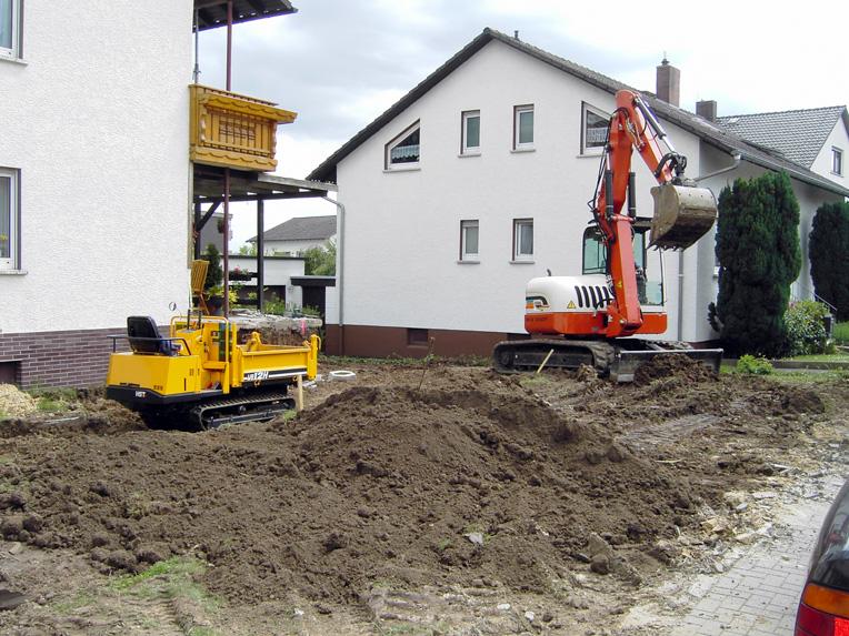 2005-Anbau-Umbau-Hausen-02