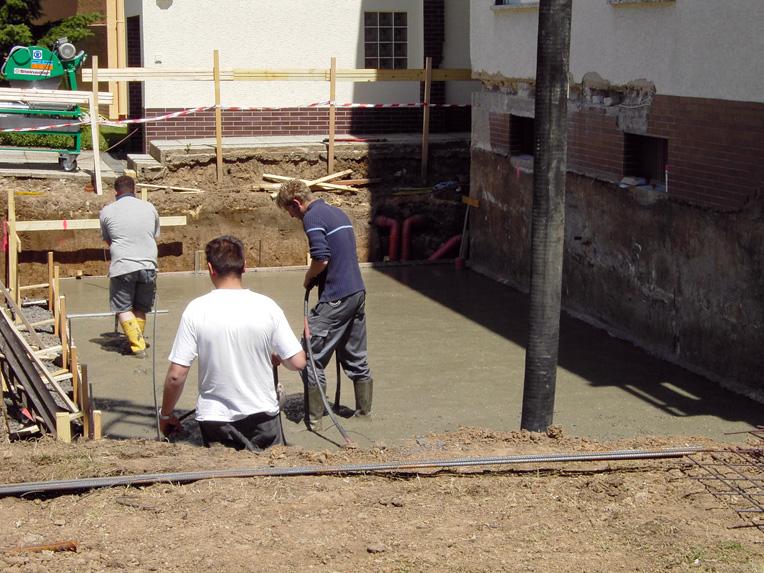 2005-Anbau-Umbau-Hausen-03