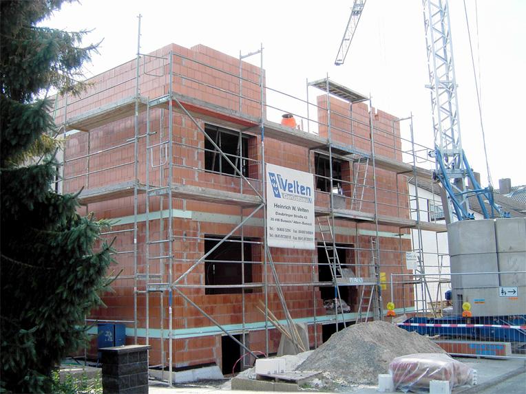 2005-Anbau-Umbau-Hausen-04