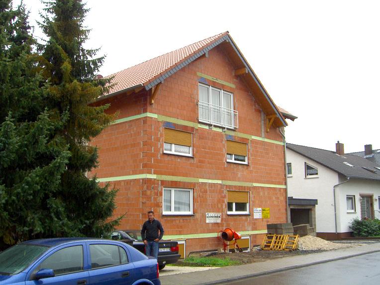 2005-Anbau-Umbau-Hausen-07