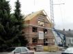 2005-Anbau-Umbau-Hausen-05
