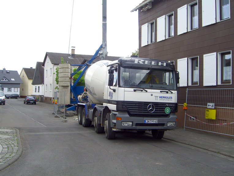 2006-Anbau-Fernwald-02
