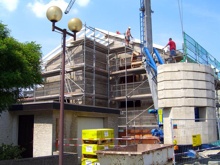 2006-Anbau-Fernwald-04