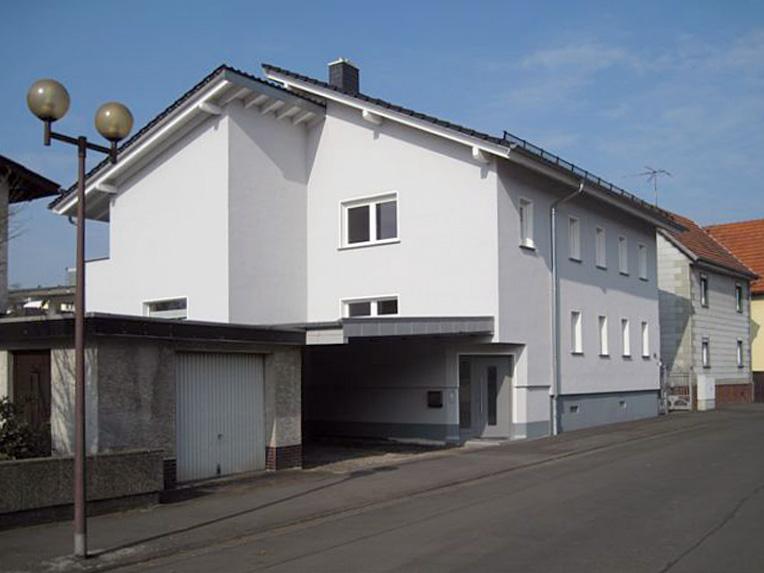2006-Anbau-Fernwald-06