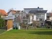 2006-Anbau-Fernwald-05