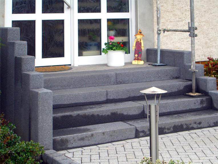 2006-Aussenanlage-Reiskirchen-01