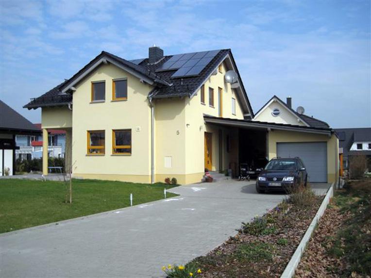 2006-Neubau-Huettenberg-02