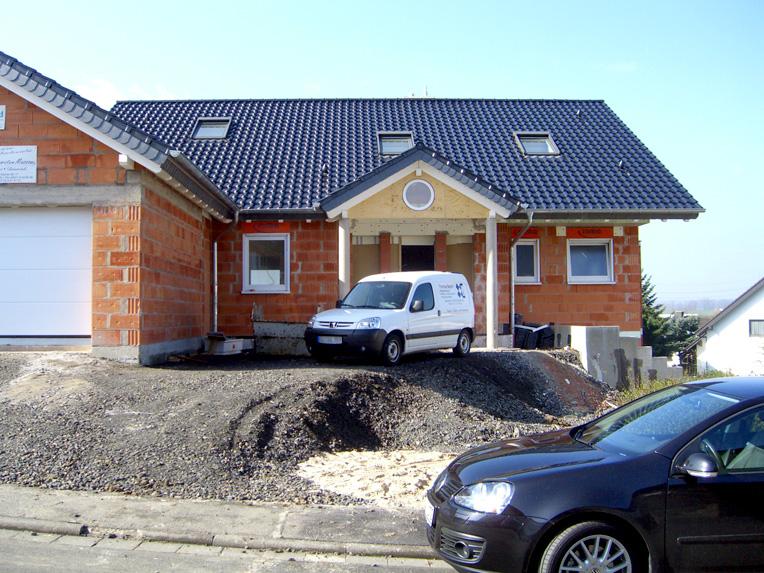2007-Neubau-Linden-07