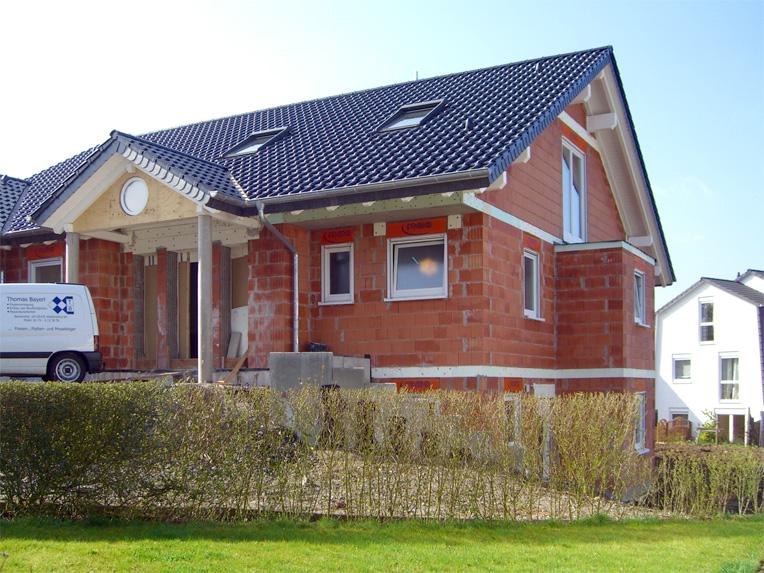 2007-Neubau-Linden-08