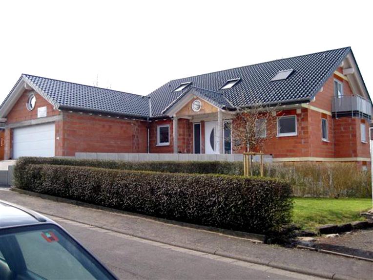 2007-Neubau-Linden-09