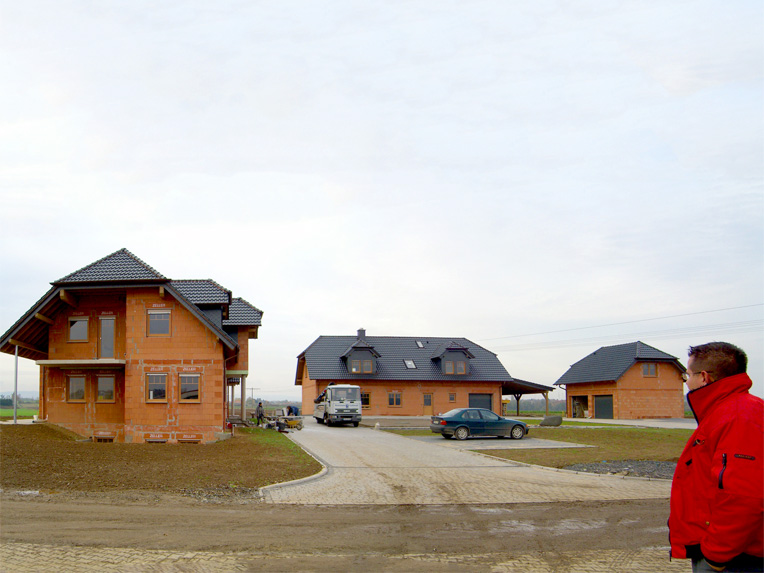2007-Neubau-Massenheim-12