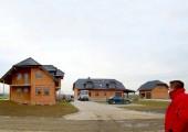 Neubau in Massenheim