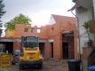 2008-Anbau-Umbau-Huettenberg-05