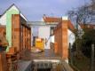 2008-Anbau-Umbau-Huettenberg-07