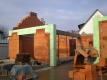 2008-Anbau-Umbau-Huettenberg-08
