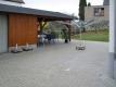 2008-Aussenanlage-Hausen-01