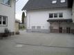 2008-Aussenanlage-Hausen-02