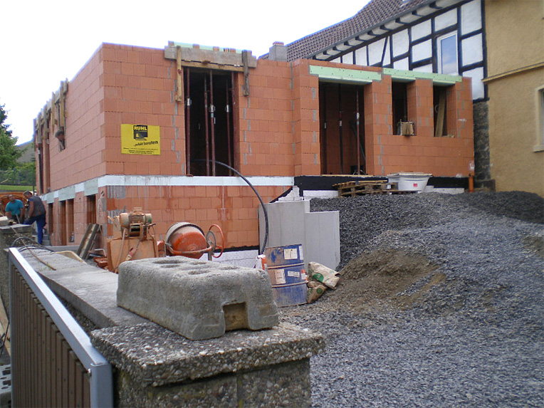 2008-Neubau-Annerod-02