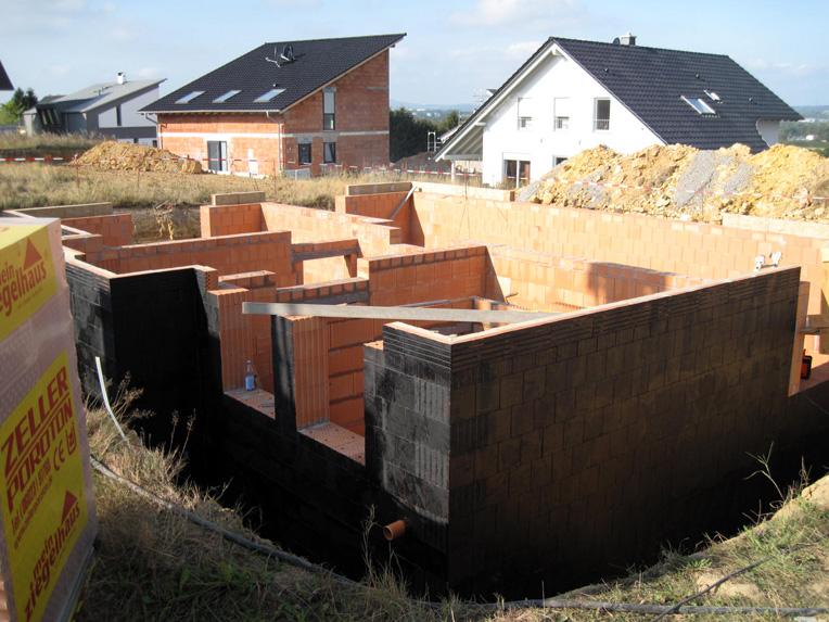 2009-Neubau-Giessen-02