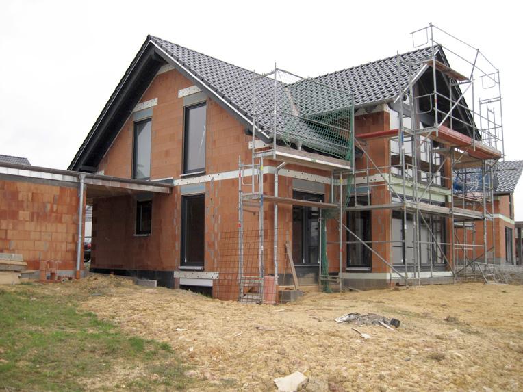 2009-Neubau-Giessen-05