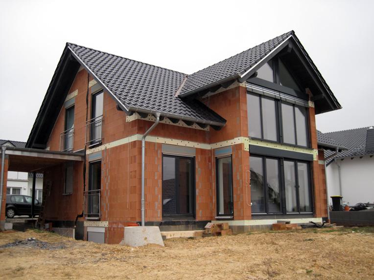 2009-Neubau-Giessen-06