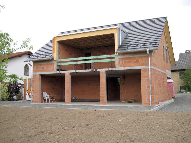 2009-Neubau-Hausen-14