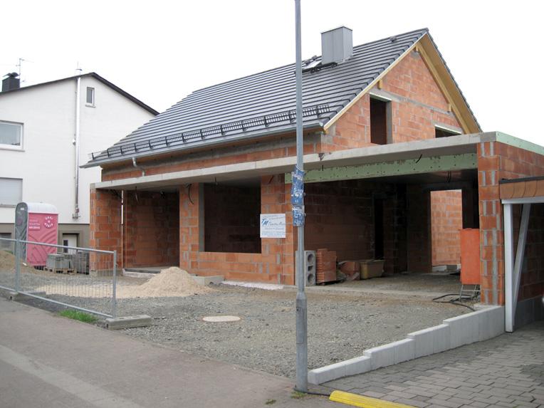 2009-Neubau-Hausen-15