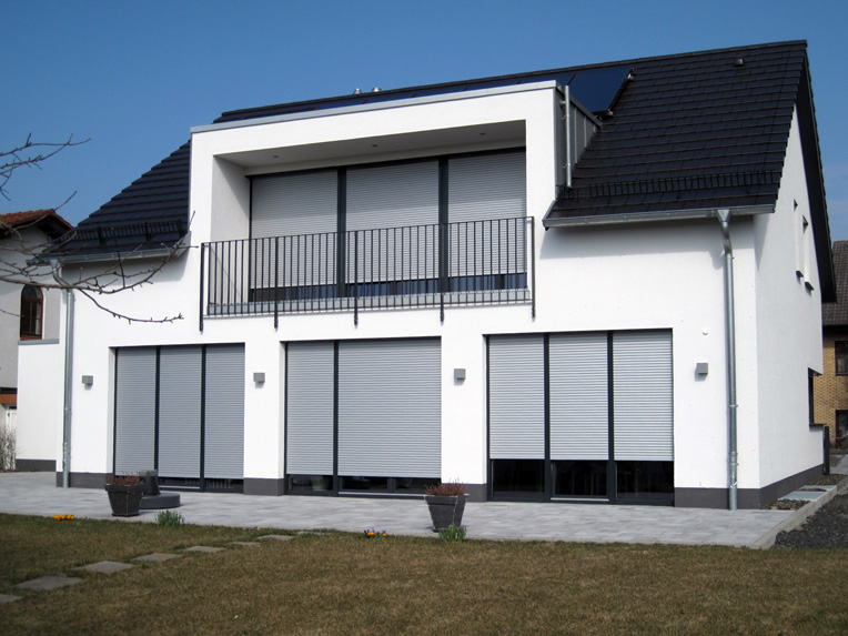 2009-Neubau-Hausen-16