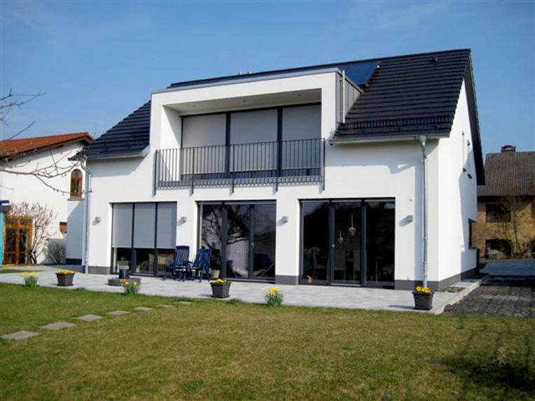 2009-Neubau-Hausen-19