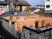 2009-Neubau-Hausen-06