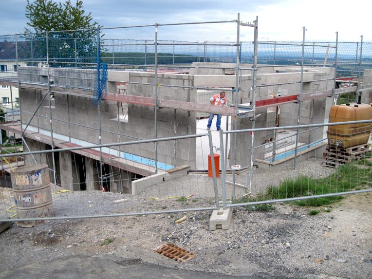 2010-Neubau-Butzbach-03