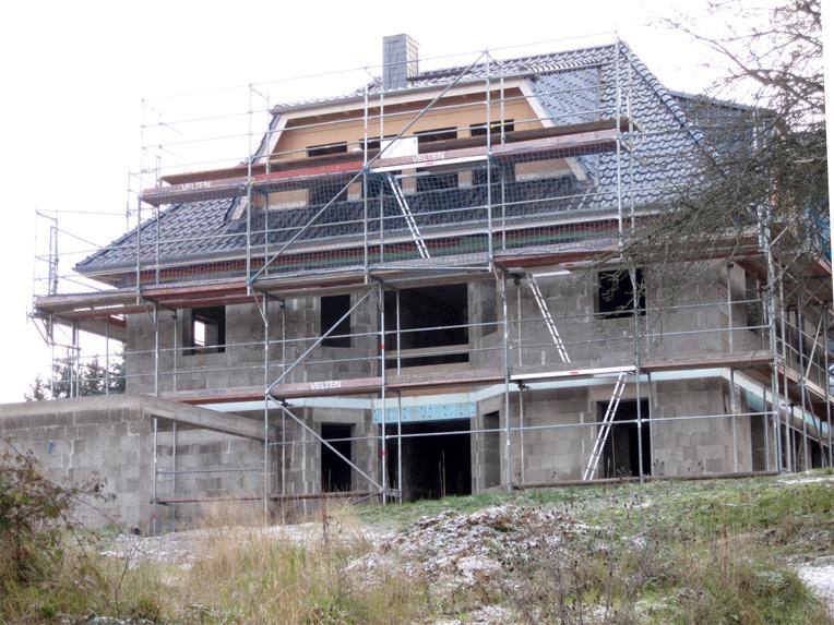 2010-Neubau-Butzbach-05