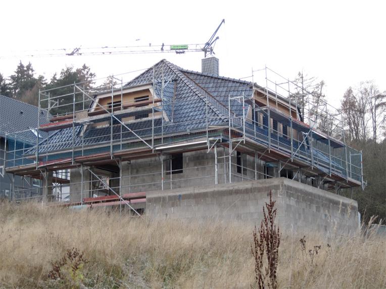 2010-Neubau-Butzbach-06