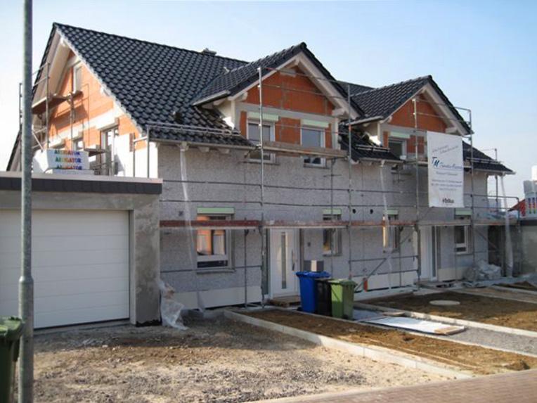 2010-Neubau-Doppelhaus-Hausen-01