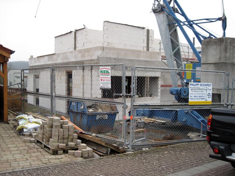 2010-Neubau-Hausen-15