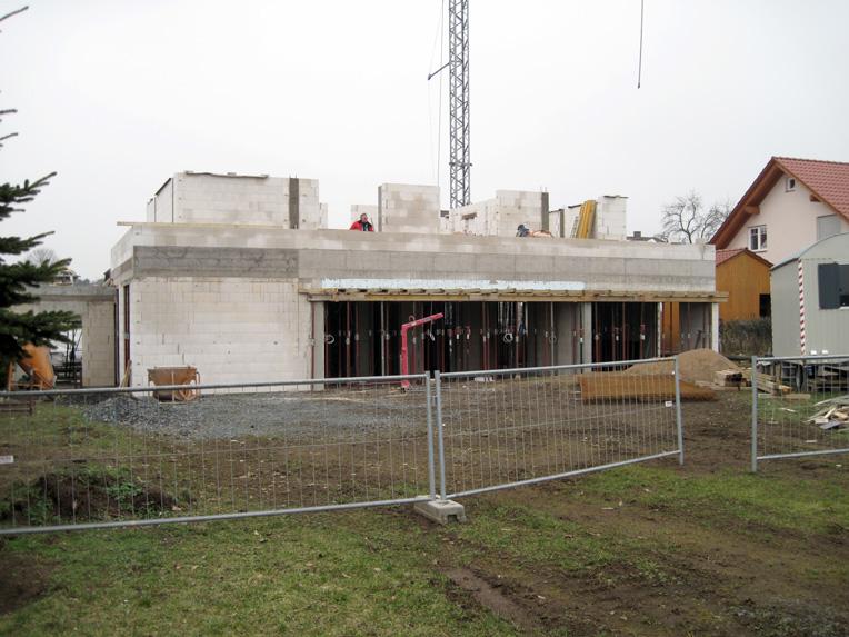 2010-Neubau-Hausen-16