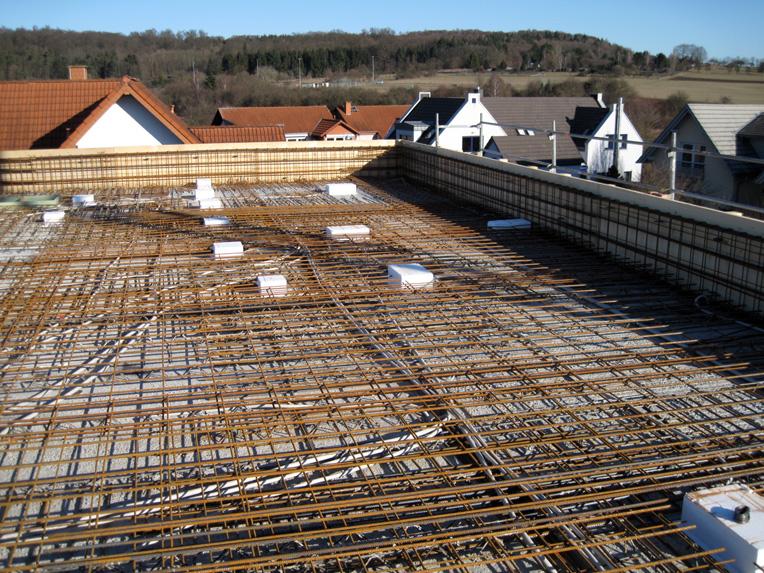 2010-Neubau-Hausen-18