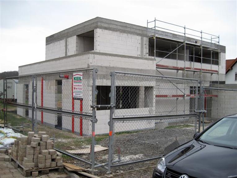 2010-Neubau-Hausen-20
