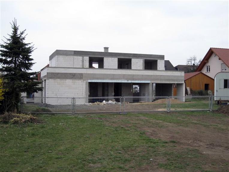 2010-Neubau-Hausen-21