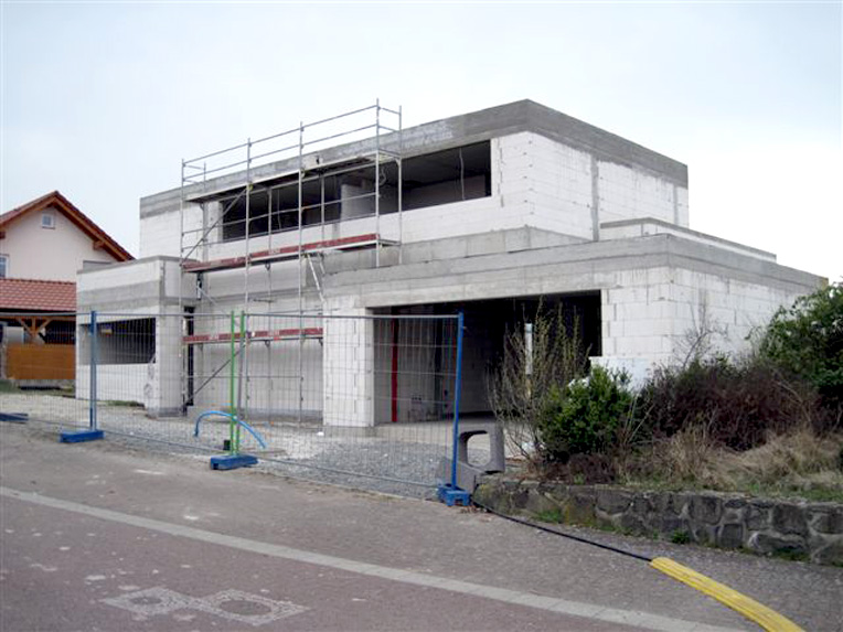 2010-Neubau-Hausen-23