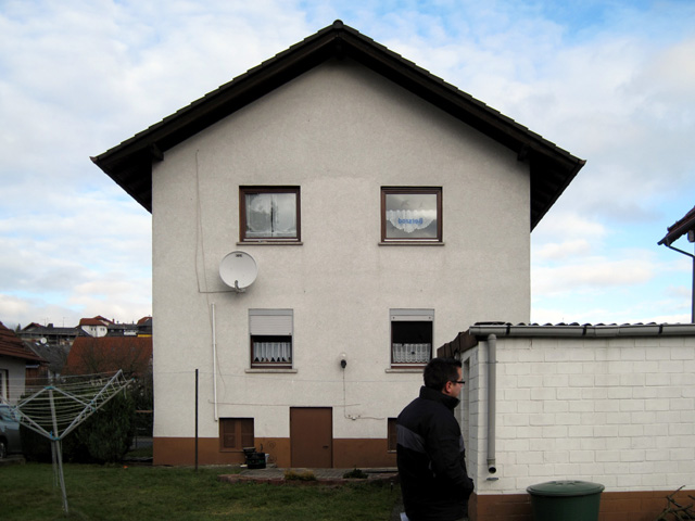 schardt-bau-de-reiskirchen-bersrod-2011-01
