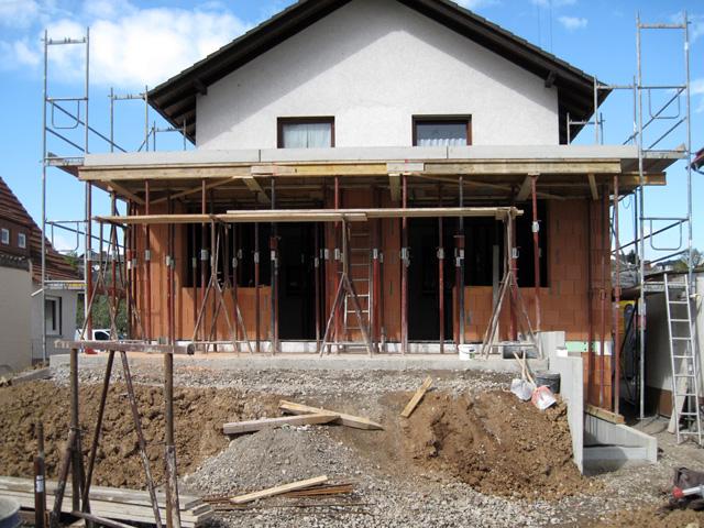 schardt-bau-de-reiskirchen-bersrod-2011-04