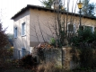 schardt-bau-de-butzbach-wiesental-2011-02