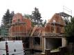 schardt-bau-de-butzbach-wiesental-2011-18