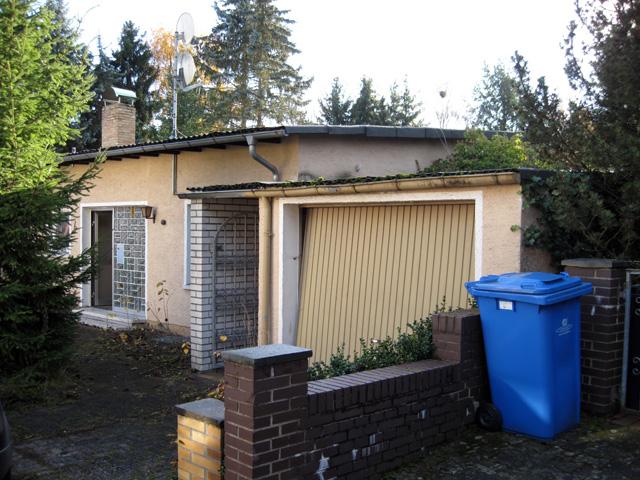 schardt-bau-de-butzbach-wiesental-2011-01