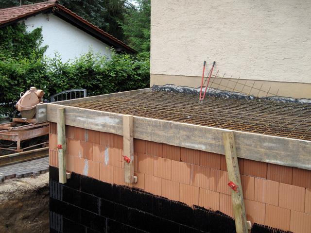 schardt-bau-de-butzbach-wiesental-2011-06