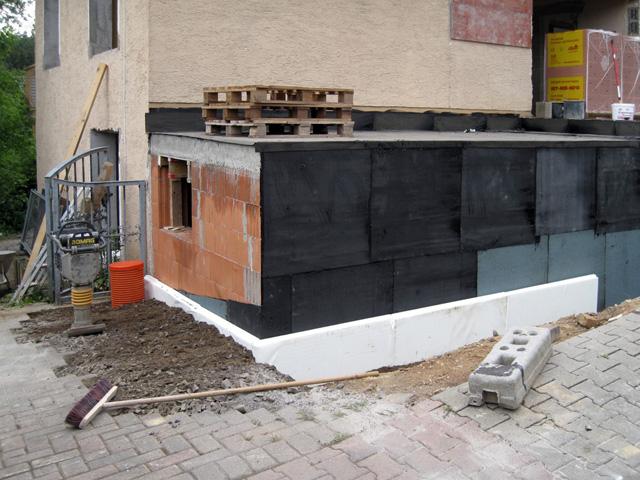 schardt-bau-de-butzbach-wiesental-2011-09