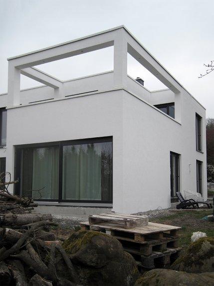 schardt-bau-de-giessen-petersweiher-2012-15
