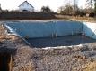 schardt-bau-de-pohlheim-garbenteich-2012-01