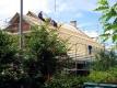 schardt-bau-de-pohlheim-garbenteich-2012-26